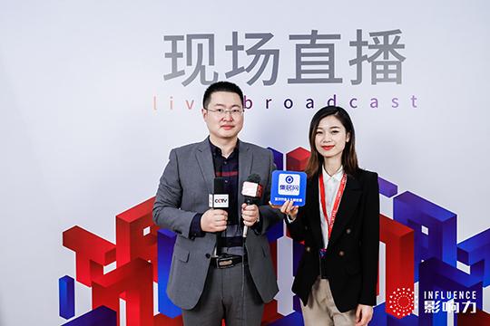 【2018年影响力】欧琳集成灶事业部总经理张洪滔:打造年轻、新贵的生活厨房