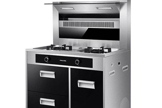 什么?厨房危险指数最高的电器你居然还在用!