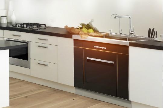 水槽洗碗机什么牌子好?值得推荐的水槽洗碗机品牌有哪些?