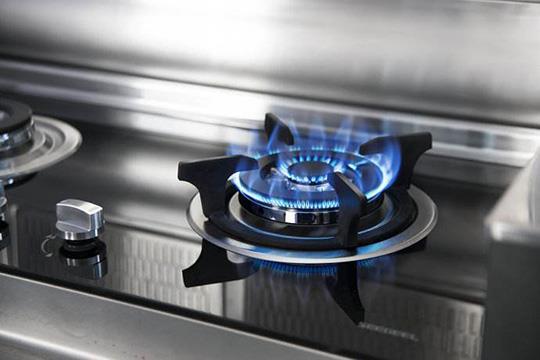 集成灶回火是怎么回事?回火原因及处理方法介绍