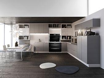 整体厨房怎么装修好?优质集成灶品牌推荐